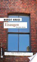 Eisaugen1