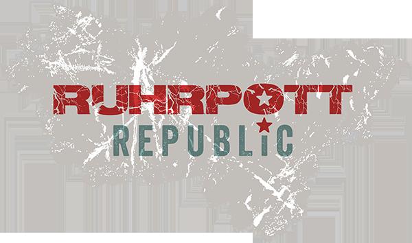 Ruhrpott-Republic