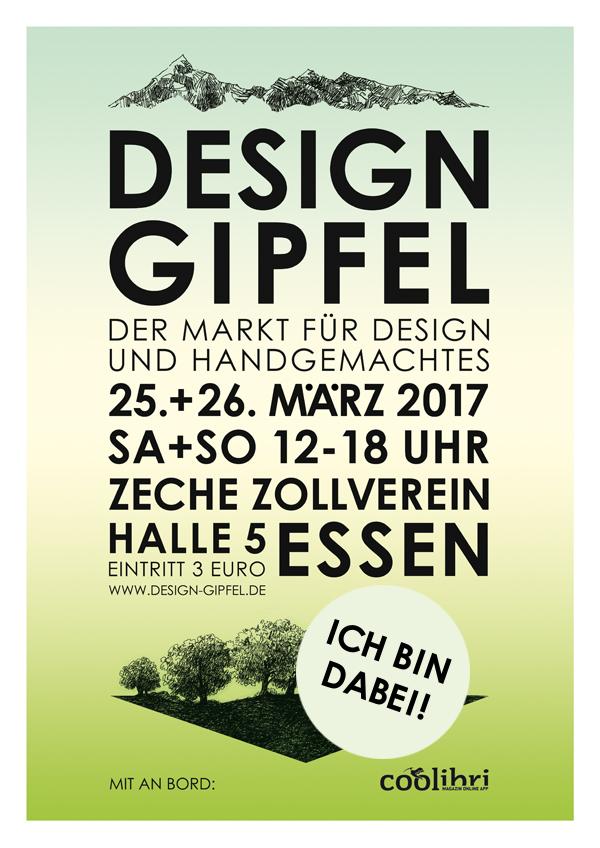 design gipfel auf zeche zollverein ruhrpott republic. Black Bedroom Furniture Sets. Home Design Ideas
