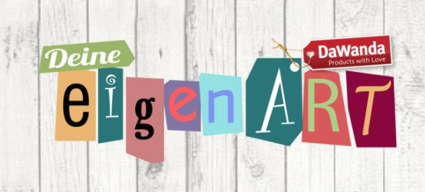 eigenart-logo