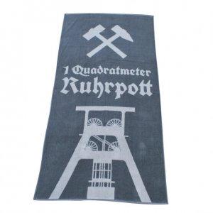 1-quadratmeter-ruhrpott-strandtuch_2956