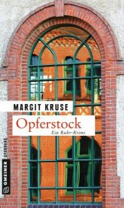 Opferstock M. Kruse