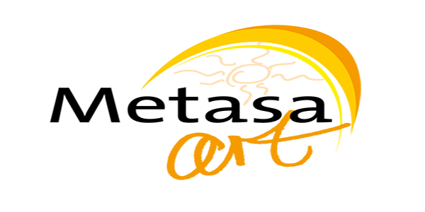 metasa-art-logo