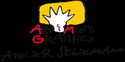 schiemann-logo