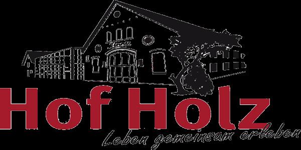 hof-holz-logo