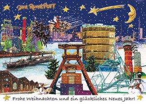 Ruhrpott-Weihnachtskarte_web