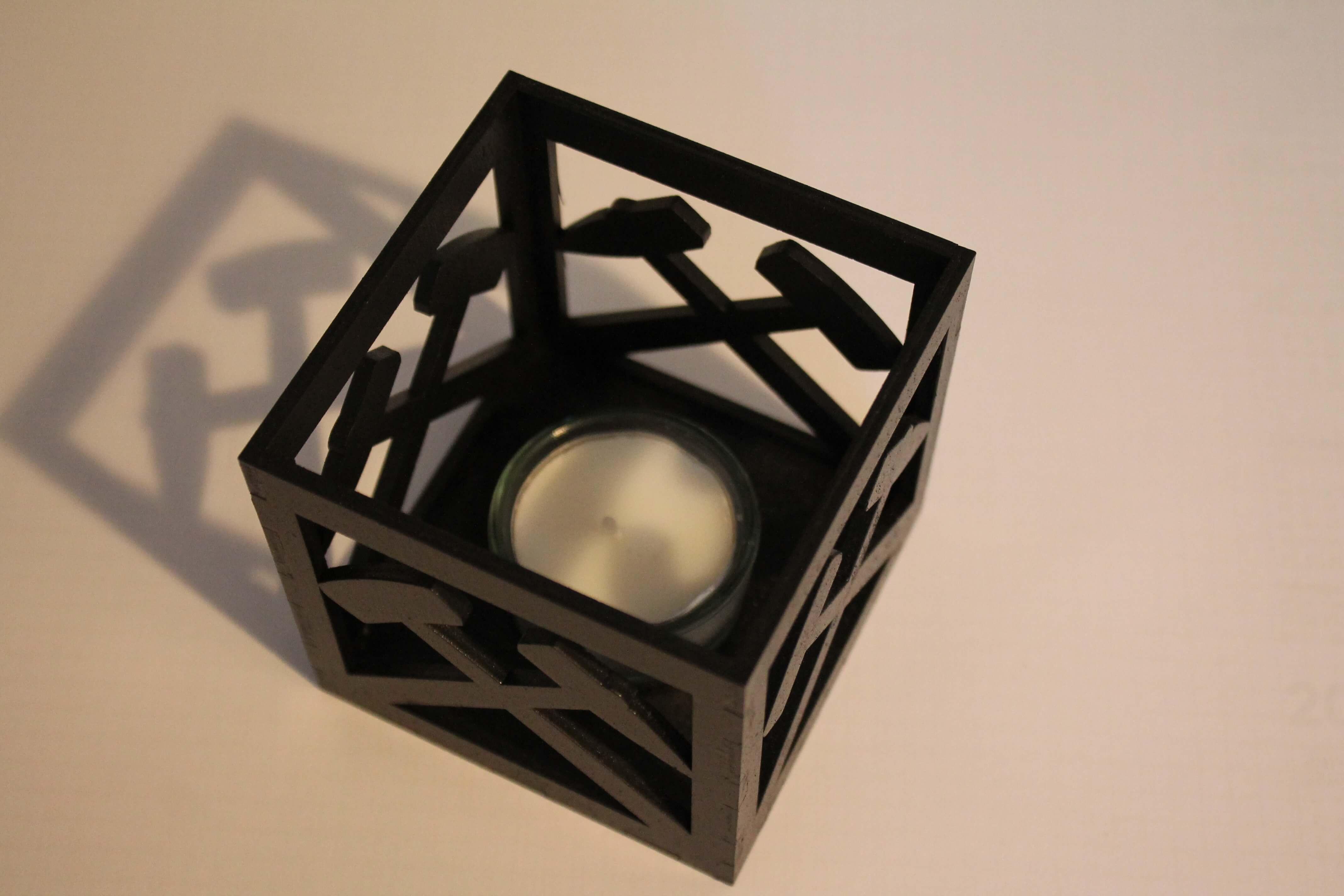 windlicht schl gel und eisen in birke natur mit glaszylinder ruhrpott republic. Black Bedroom Furniture Sets. Home Design Ideas